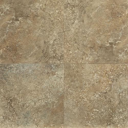Mannington Adura Flex Tile Meridian Steel Waterproof