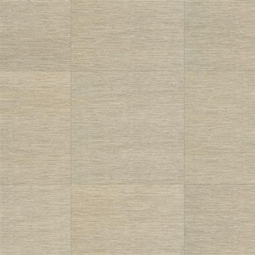 Adura Flex Tile Tempo-Linen 18X18