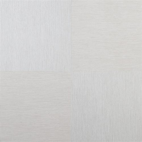 Adura Flex Tile Tempo-Ivory 18X18
