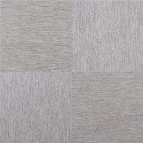 Adura Flex Tile Tempo-Steel 18X18