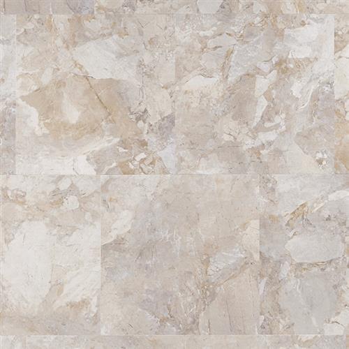 Adura Flex Tile Corinthia-Amber