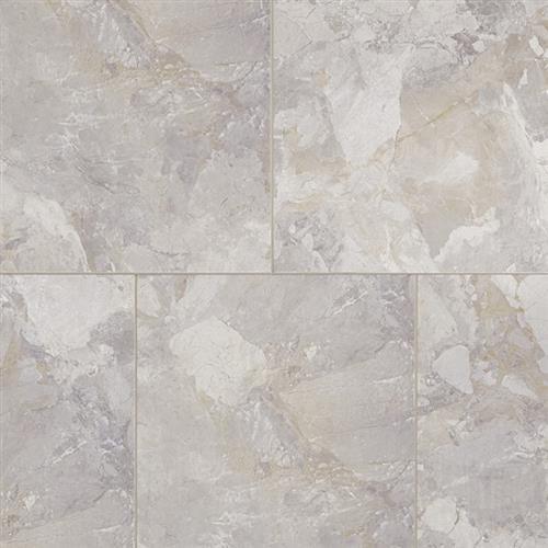 Adura Flex Tile Corinthia-Topaz