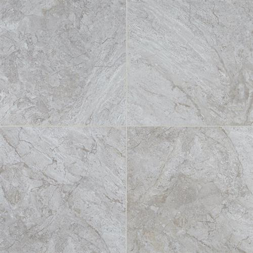 Swatch for Century Mineral 18x18 flooring product