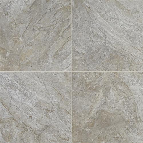 Adura Flex Tile Century-Fossil 18X18