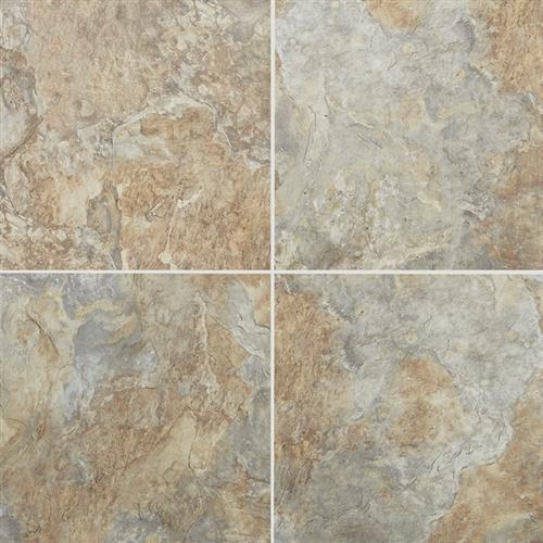 Adura Flex Tile Rushmore-Keystone
