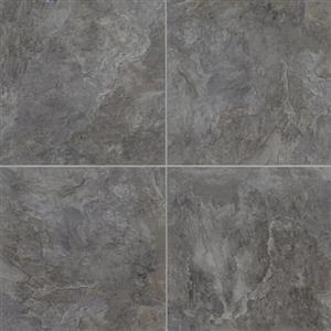 WaterproofFlooring AduraFlexTile FXT391 Rushmore-Cliffside