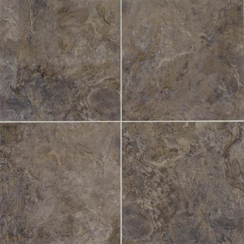 Adura Flex Tile Rushmore-Black Hill