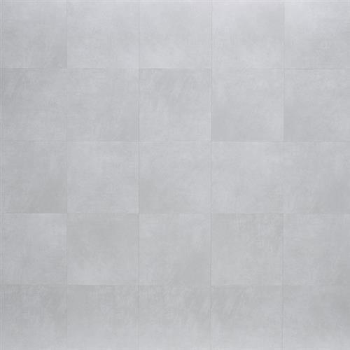 Adura Flex Tile Villa - Sandstone