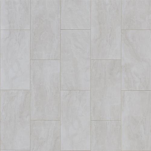 Adura Flex Tile Vienna - Alabaster 18X18
