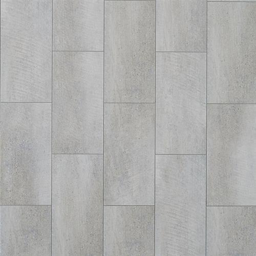 Adura Flex Tile Pasadena - Stone 18X18