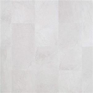 WaterproofFlooring AduraMaxTile MAR020 Meridian-Porcelain