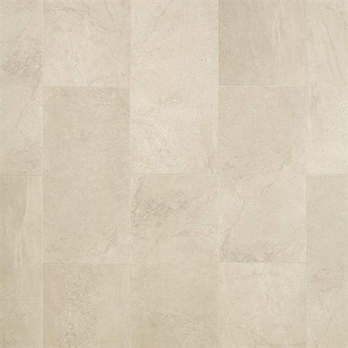 Adura Max Tile Meridian-Stucco