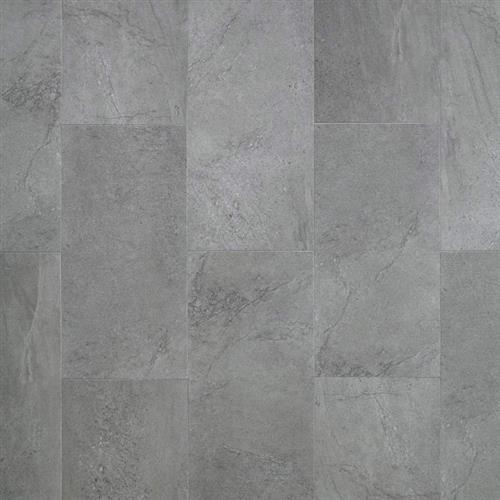 Adura Max Tile Meridian-Steel