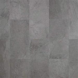 WaterproofFlooring AduraMaxTile MAR023 Meridian-Carbon