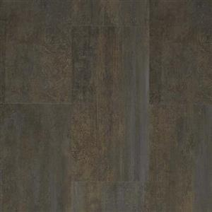 WaterproofFlooring AduraMaxTile MAR101 Graffiti-Patina