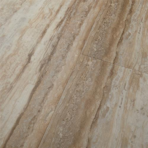 Adura Max Tile Cascade-Harbor Beige