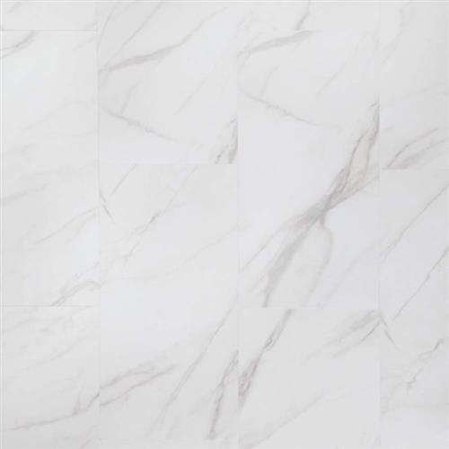 Adura Max Tile Legacy-White With Gray