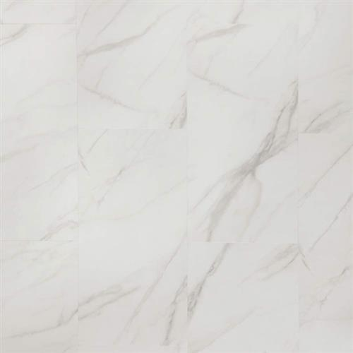 Adura Max Tile Legacy-White With Beige