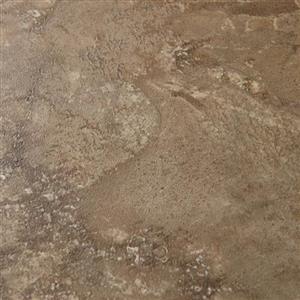 WaterproofFlooring AduraMaxTile MAR241 Athena-Cyprus