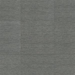 WaterproofFlooring AduraMaxTile MAR271 Tempo-Graphite