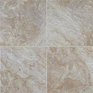 WaterproofFlooring AduraMaxTile MAR382 Century-Pebble