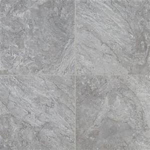 WaterproofFlooring AduraMaxTile MAR383 Century-Mineral