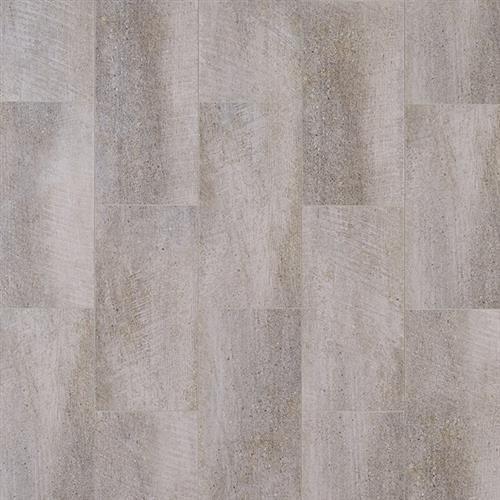 Adura Max Tile Pasadena - Sediment