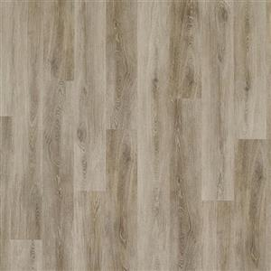 WaterproofFlooring AduraMax-MargateOak MAX050 Coastline