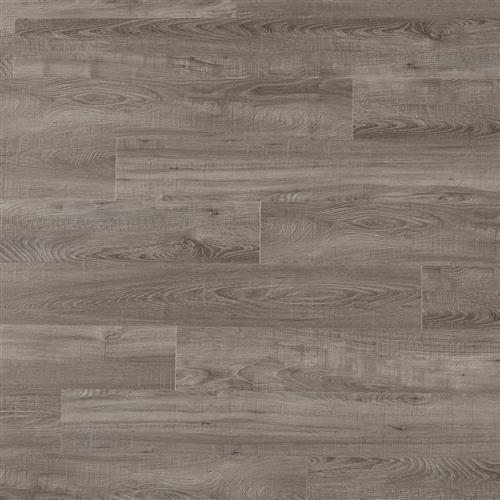 Mannington Adura Max - Sausalito Bay Breeze Waterproof Flooring ...