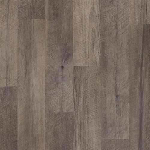 mannington adura max lakeview cabin waterproof flooring