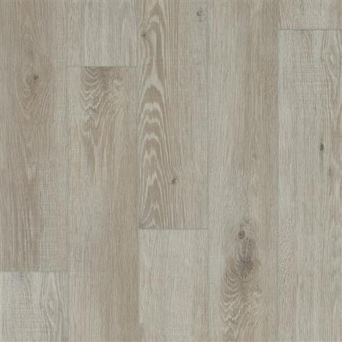 Realta  Wood in Paris Plank  Ivory - Vinyl by Mannington