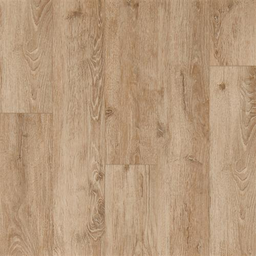 Realta - Wood Scandinavian Oak - Natural