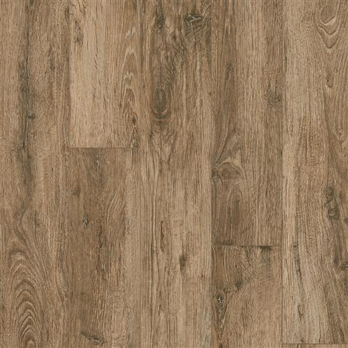 Realta - Wood Scandinavian Oak - Pecan