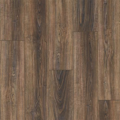 Realta  Wood in Heritage Walnut  Acorn - Vinyl by Mannington