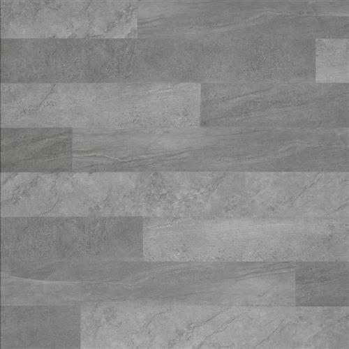 Adura Max - Meridian Steel