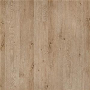 WaterproofFlooring AduraMaxPrime-Tribeca MPR002 Timber