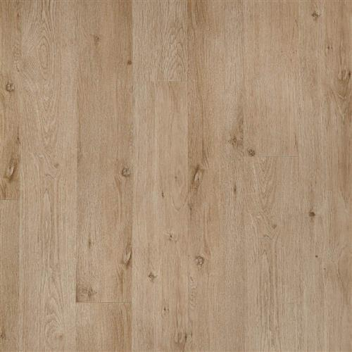 Adura Max Prime - Tribeca Timber
