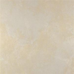CeramicPorcelainTile CayenaOnyx ALCAWH17 White