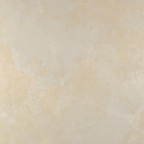 Cayena Onyx White