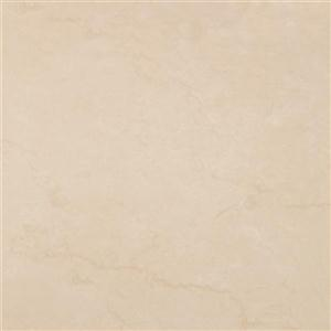 CeramicPorcelainTile CaliBotticino ALCABOSA17 Sand