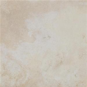 CeramicPorcelainTile Alabastrino ALALBI17 Bianco