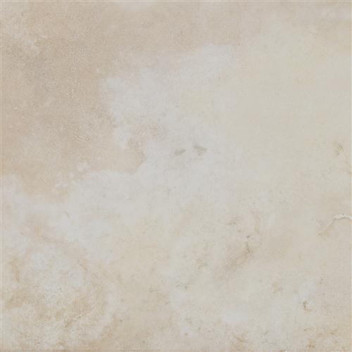 Alabastrino Bianco