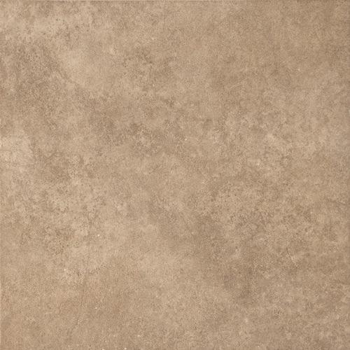 Pompei Taupe