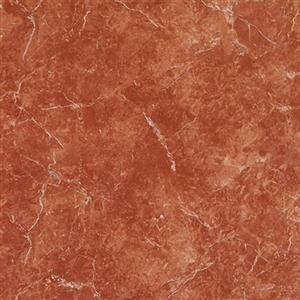 CeramicPorcelainTile Alicante VMACRO18 Rojo