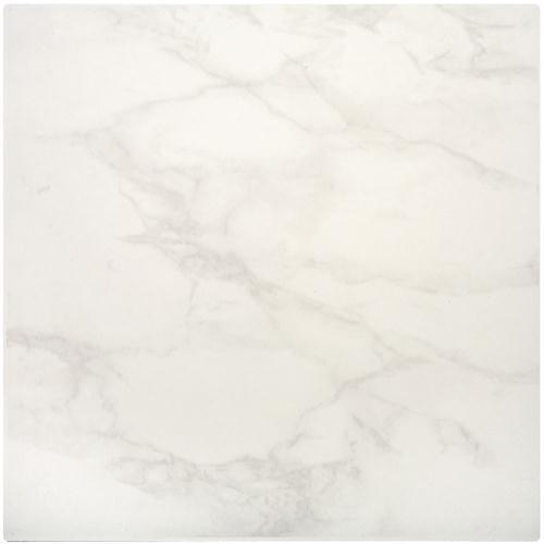 Boreal Marbleized Gris