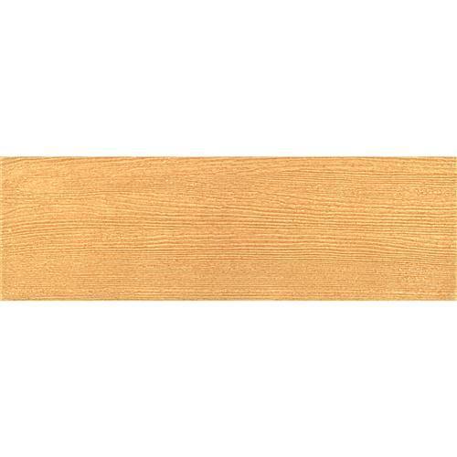 Madera Pine