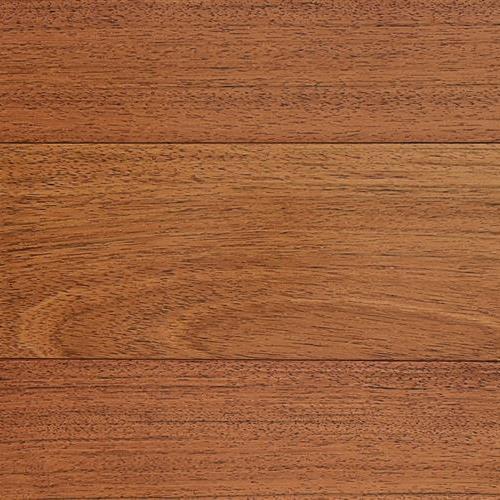 Smooth Flooring - Engineered Brazilian Cherry  1/2 X 5