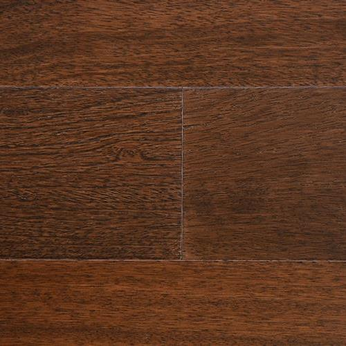 Smooth Flooring - Engineered Imperial Chestnut  1/2 X 5