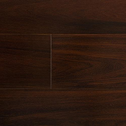 "Smooth Flooring  Engineered in Brazilian Walnut 1/2"" X 5"" - Hardwood by Indus Parquet"