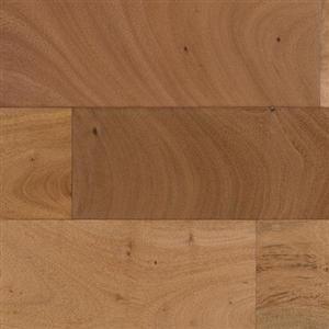 Hardwood SmoothExotics-Solid IPCCAME58 PatagonianAmendoim312